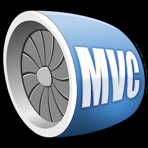 Cải thiện các phương thức Details và Delete - aspnet mvc