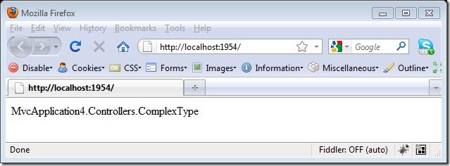 contentresult_complex